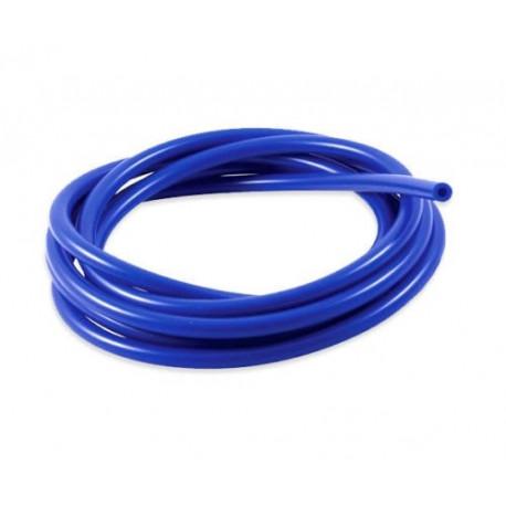 Akciók Szilikon vákum cső 5mm,kék | race-shop.hu