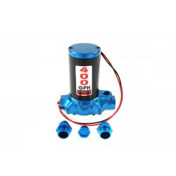 Univerzális Elektromos vízpumpa 25l/perc