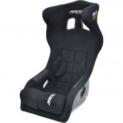 Sportülés FIA RACES RS-EVO 1