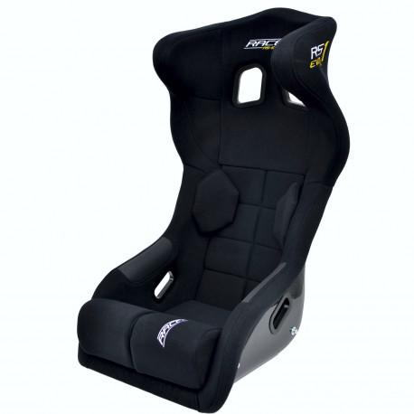 FIA homologizáciouval Sport ülés FIA RACES RS-EVO 1XL | race-shop.hu