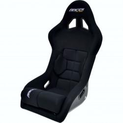 Sportülés FIA RACES TECH1