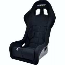 Sportülés FIA RACES TECH2