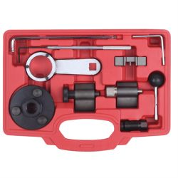 Timing Tool Set VAG 1.6/ 2.0L TDi