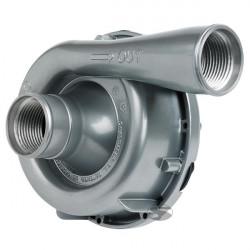 Univerzális Elektromos vízpumpa 150L/perc 10A