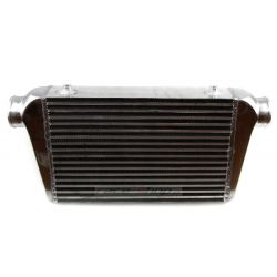 Intercooler FMIC univerzális 450 x 300 x 76mm