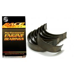 ACL Race hajtőkar csapágyak Shell Chev. V8, 267-305-350-400 '67-98