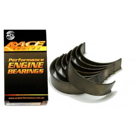 Motor alkatrészek ACL Race hajtőkar csapágyak Shell Chev. V8, 267-305-350-400 '67-98   race-shop.hu