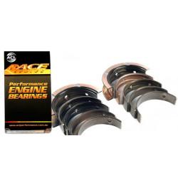 ACL Race főtengely csapágyak Opel C20 (Trimetal)