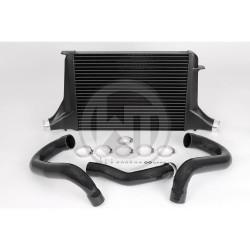 Wagner Comp. Intercooler Kit Opel Corsa D OPC