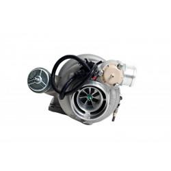 Turbófeltöltő BorgWarner EFR7064