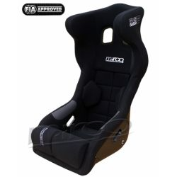 Sportülés MIRCO RS2 FIA