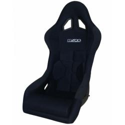 Sportülés MIRCO GT
