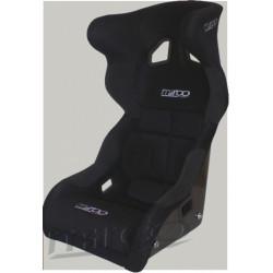 Sport ülés MIRCO S2000