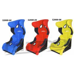 Sport ülés MIRCO S2000 NEW