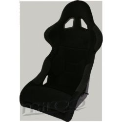 Sport ülés MIRCO S3