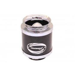 Univerzális sport levegőszűrő SIMOTA Carbon 175x130