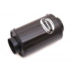Univerzális sport levegőszűrő SIMOTA Carbon XL
