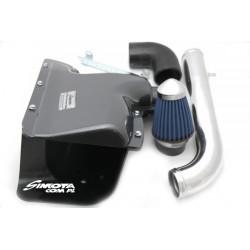 Direktszűrő rendszer SIMOTA Aero Form MITSUBISHI ECLIPSE 1995-03 2.0 turbó nélkül