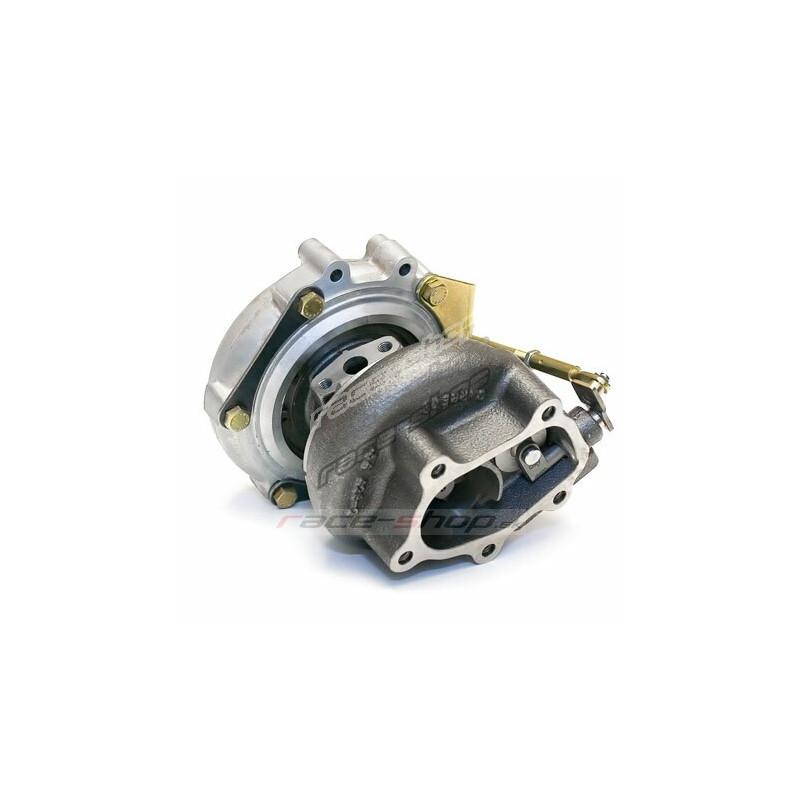 Garrett Gt2871r Turbocharger: Garrett Turbó GT2871R - 743347-5001