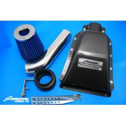 Direktszűrő rendszer SIMOTA Aero Form OPEL CORSA B 1995-99 1.4 8V