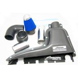 Direktszűrő rendszer SIMOTA Aero Form PEUGEOT 206 / 307 2001- 1.6 16V