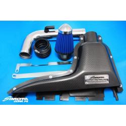 Direktszűrő rendszer SIMOTA Aero Form PEUGEOT 206 1999- 1.4