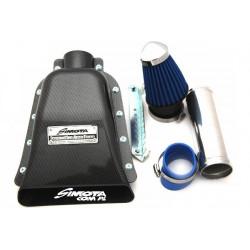Direktszűrő rendszer SIMOTA Aero Form PEUGEOT 307 2002- 2.0 16V SW