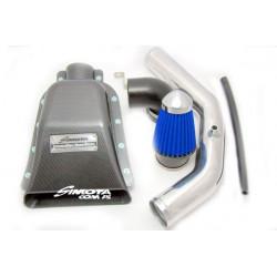 Direktszűrő rendszer SIMOTA Aero Form RENAULT CLIO 2002- 1.4