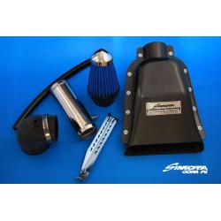 Direktszűrő rendszer SIMOTA Aero Form RENAULT CLIO 2002- 2.0 RS