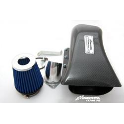 Direktszűrő rendszer SIMOTA Aero Form VW GOLF IV BORA 1998-03 2.0