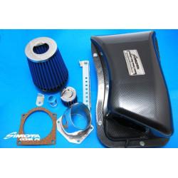 Direktszűrő rendszer SIMOTA Aero Form VW GOLF IV NEW BEETLE 1998-03 1.6
