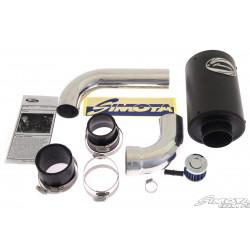 Direktszűrő rendszer SIMOTA Carbon Charger FORD FIESTA 1.6 DOHC 16V 2006-09