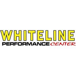 Whiteline ALU Toronymerevítő , első tengely