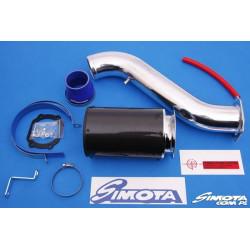 Športové sanie SIMOTA Carbon Charger HONDA ACCORD VTEC 1994-97