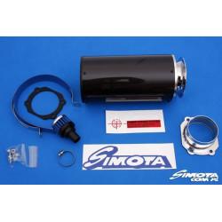 Športové sanie SIMOTA Carbon Charger HONDA CR-V 2.0 2002-07