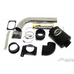 Direktszűrő rendszer SIMOTA Carbon Charger MITSUBISHI GALANT V6 1998-04