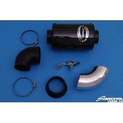 Direktszűrő rendszer SIMOTA Carbon Charger OPEL VECTRA B 2.0 1995-00