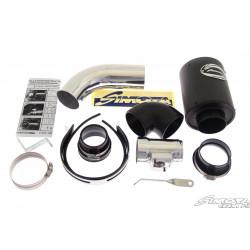 Direktszűrő rendszer SIMOTA Carbon Charger SAAB 9-3 2.0T 2003-10