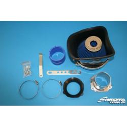 Direktszűrő rendszer SIMOTA Carbon Fiber Aero Form BMW E36 325 328 M52