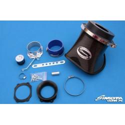 Direktszűrő rendszer SIMOTA Carbon Fiber Aero Form BMW E36 M3 E46 330I