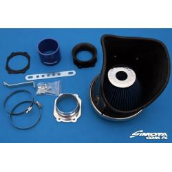 Direktszűrő rendszer SIMOTA Carbon Fiber Aero Form BMW E46 320 323 325 328