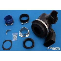 Direktszűrő rendszer SIMOTA Carbon Fiber Aero Form BMW X5 3.0 L6 M54 24V 2001-