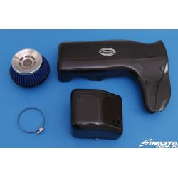Direktszűrő rendszer SIMOTA Carbon Fiber Aero Form MAZDA MX5
