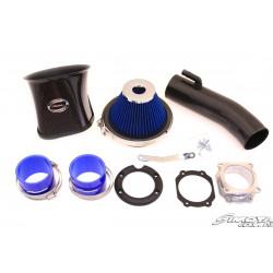 Direktszűrő rendszer SIMOTA Carbon Fiber Aero Form NISSAN 350Z 3.5 V6 2003+