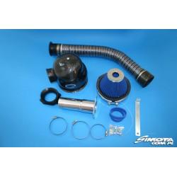 Športové sanie SIMOTA Carbon Fiber Aero Form PEUGEOT 307 2.0 16V