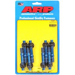 """ARP Break-away Blower tőcsavar szett alu 7/16x2.880"""""""