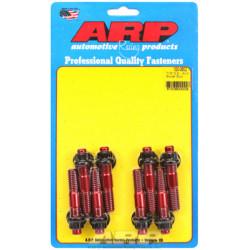 """ARP Break-away Blower tőcsavar szett alu 7/16x2.500"""""""