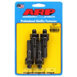 """ARP sebességváltó tőcsavar szett 1/2"""" Hex"""