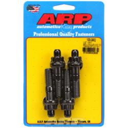 """ARP sebességváltó tőcsavar szett 1/2"""" 12pt"""