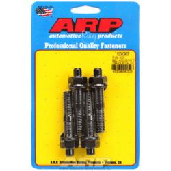 ARP sebességváltó tőcsavar szett univerzálne 7/16 x 69.85mm Hex